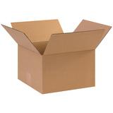 BOX11117