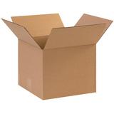 BOX11119