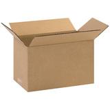 BOX1166
