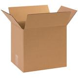 BOX11810