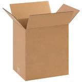 BOX11812