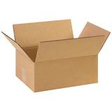 BOX1184
