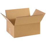BOX1184SC