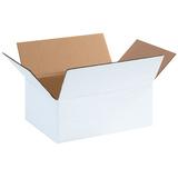 BOX1184SCW