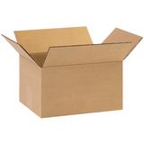 BOX1186