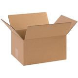 BOX1186R