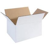 BOX1186RW