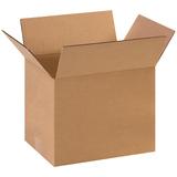 BOX1188