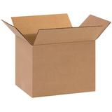 BOX1188R