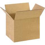 BOX1188SC