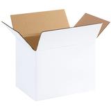 BOX1188W