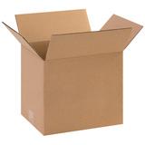 BOX1189