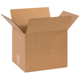 BOX1199