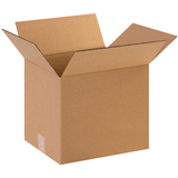 BOX121010
