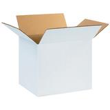 BOX121010W