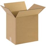 BOX121012