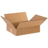 BOX12103