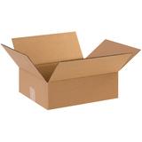 BOX12104