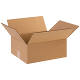 BOX12105