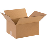 BOX12106