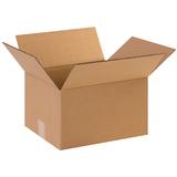BOX12107