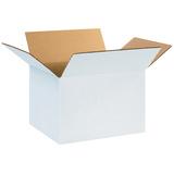 BOX12108W