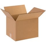 BOX12109