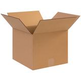BOX121210