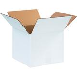 BOX121210W