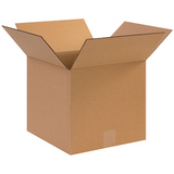 BOX121211