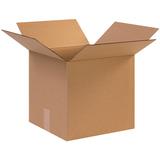 BOX121212R