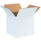 BOX121212W