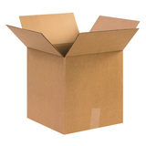 BOX121213
