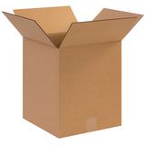 BOX121214