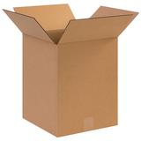 BOX121215