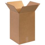BOX121220