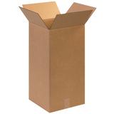 BOX121224