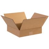 BOX12123
