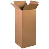 BOX121230