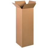 BOX121236