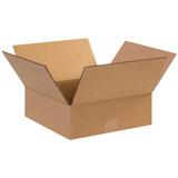 BOX12124