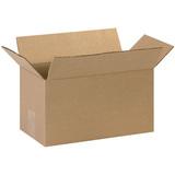 BOX1377