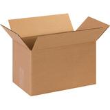 BOX1388