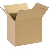 BOX13911