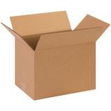 BOX1399