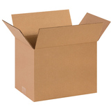 BOX141010
