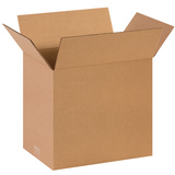 BOX141012