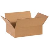 BOX14104