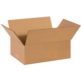 BOX14105