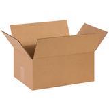 BOX14106